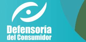 Defensoría del Consumidor