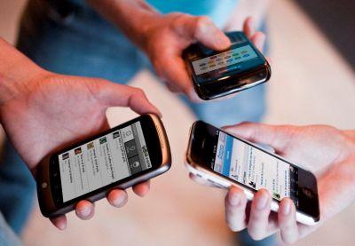 Tribunal Sancionador de la Defensoría del Consumidor sanciona a Telemovil (TIGO) por publicidad engañosa
