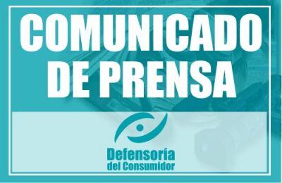 Devolución para consumidores que adquirieron boletos para concierto de Miguel Bosé