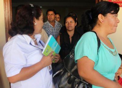 Defensoría del Consumidor presenta en Santa Ana, el libro Institucionalidad y derecho de consumo en El Salvador