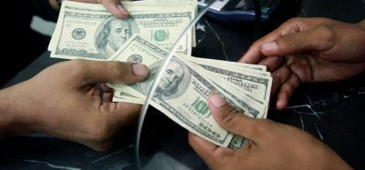 ¿Quién es quién en el costo de envío de remesas?  de Estados Unidos a El Salvador en el Día de la Madre
