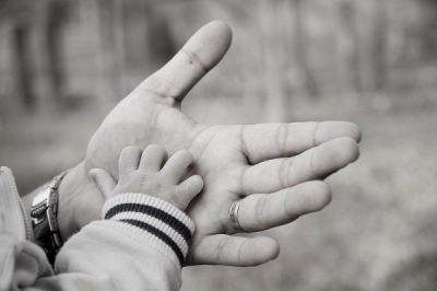 Defensoría del Consumidor realiza sondeo de hábitos de consumo por Día del Padre
