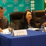 Implementan Observatorio de la Publicidad  para proteger derechos de la ciudadanía