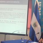 Gobierno del Presidente Sánchez Cerén recupera más de $ 5,6 millones a favor de consumidores en 2016