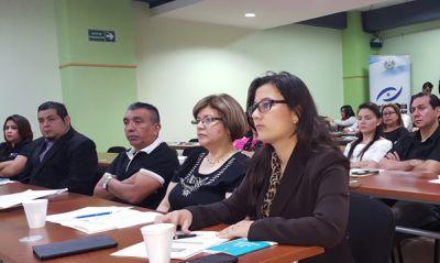 Defensoría del Consumidor presenta Manual de Buenas Prácticas para proveedores de bienes y servicios