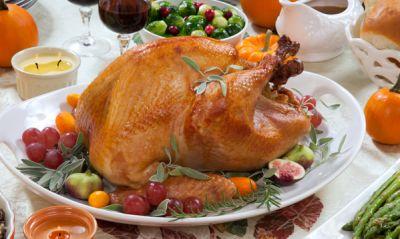 Defensoría Navideña te informa, ¿Quién es quién? en los precios de los chompipollos, pollos, pavos, uvas y manzanas