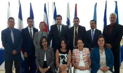 Autoridades regionales de salud y protección al consumidor  promoverán consumo saludable y seguro de alimentos