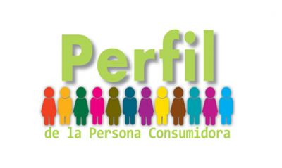 La Defensoría presenta Perfil de las Personas Consumidoras