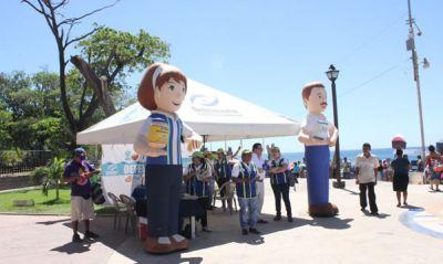 Defensoría del Consumidor protegerá derechos de consumidores en vacaciones de verano 2017