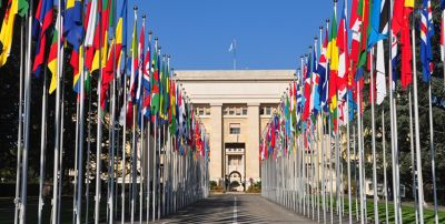 Consumers International acoge al apoyo de los líderes del G20 a la protección del consumidor en la economía digital