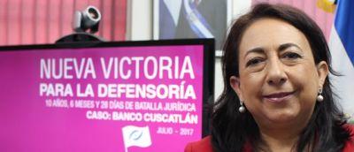 Banco Cuscatlán debe pagar multa de $485,810.40 y devolver $407,937.95 a ahorrantes a quienes cobró indebidamente cargos por inactividad de cuentas